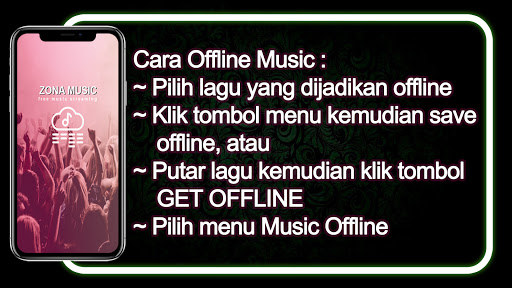 Lagu Hamdan ATT Full Album Offline 2.0 screenshots 1