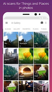 Ai Gallery v1.5pro [Patched] 2
