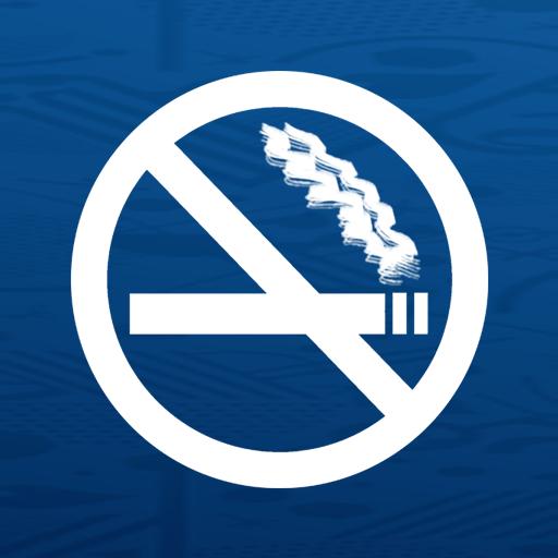 No fumador Pro - Dejar de fumar