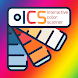 ICScanner - Androidアプリ