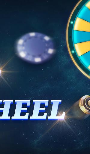 SuperWinner - Popular Online Games in India screenshots 3