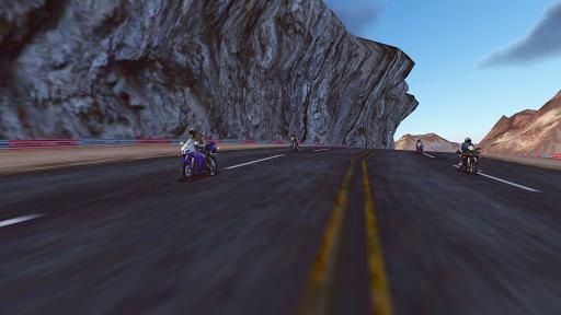 Super Bike Championship 2016  screenshots 23