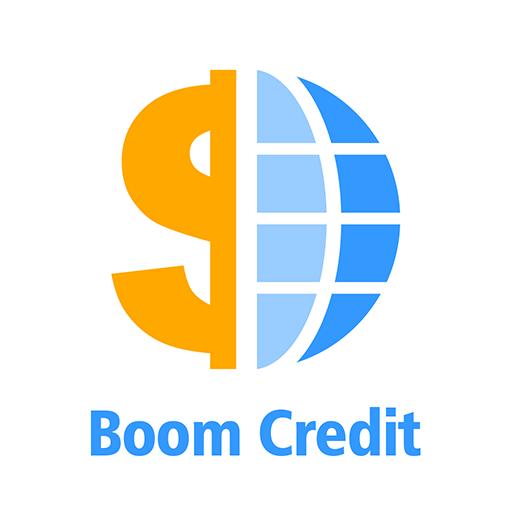 Boom Credit