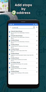 Multi Stop Route Planner 3
