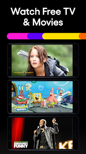 Download Pluto TV  Free in Your PC (Windows and Mac) 1