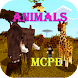 More Animals for Minecraft PE - Androidアプリ