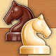 Chess - Clash of Kings für PC Windows