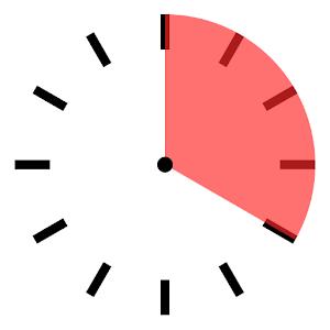 Timebox Timer 7.8.0 by Timebox App logo