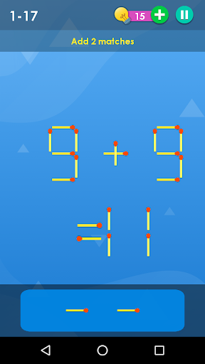Smart Puzzles Collection 2.5.7 screenshots 2