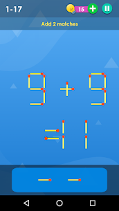 Smart Puzzles Collection  For Pc (2020) – Free Download For Windows 10, 8, 7 2