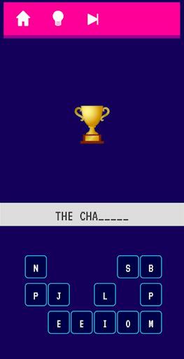 emoji song quiz - the ultimate music challenge screenshot 3