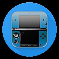 Citro 3DS Pro