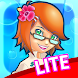 Sally's Spa Lite - Androidアプリ