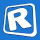 RadiosNet para PC Windows
