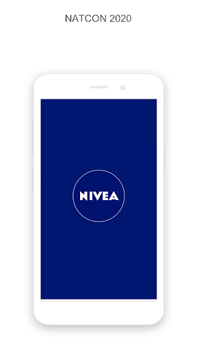 NIVEA Connect 1.2 screenshots 1