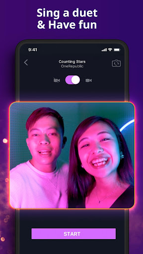 Karaoke - Sing Songs! 1.18 Screenshots 6