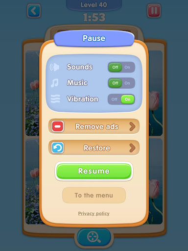 Can You Spot It: Brain Teasers, Quiz & Puzzle Game apkpoly screenshots 10