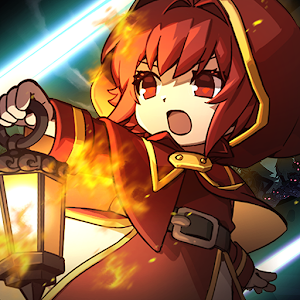 SpellMaster : Realtime Magic PvP Defense
