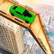メガランプ カーシミュレーター– Lite 車の運転ゲーム - Androidアプリ