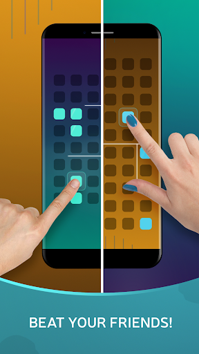 Harmony: Relaxing Music Puzzles 4.4.2 screenshots 24