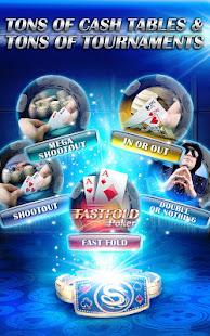 Live Holdu2019em Pro Poker - Free Casino Games 7.33 Screenshots 16