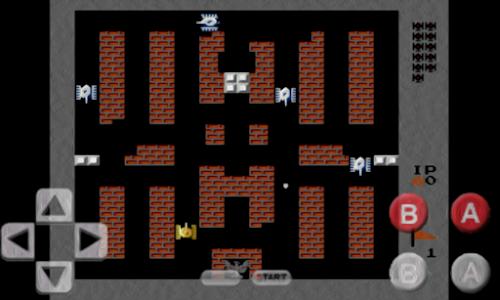 NES Emulator 2