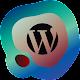 WordPress Lite