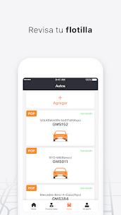 DiDi Fleet 7.2.5 Download APK Mod 2