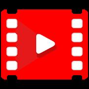 Video Explorer