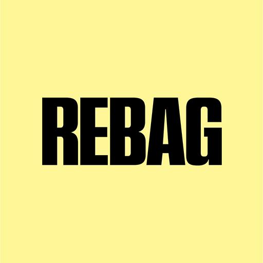 Baixar Rebag