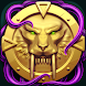 EMPIRE: Deck Building Strategy - Androidアプリ