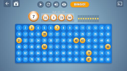 Bingo Set  screenshots 7