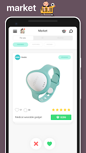 Hello Baby: Parenting app for best baby moments 1.8.13 Screenshots 4