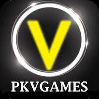 Download Pkv Games Online Bandarqq Dominoqq Gudangqq Free For Android Pkv Games Online Bandarqq Dominoqq Gudangqq Apk Download Steprimo Com