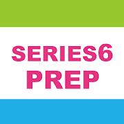 Series 6 Test Prep  Icon