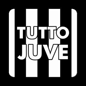 TJ  Notizie Bianconere