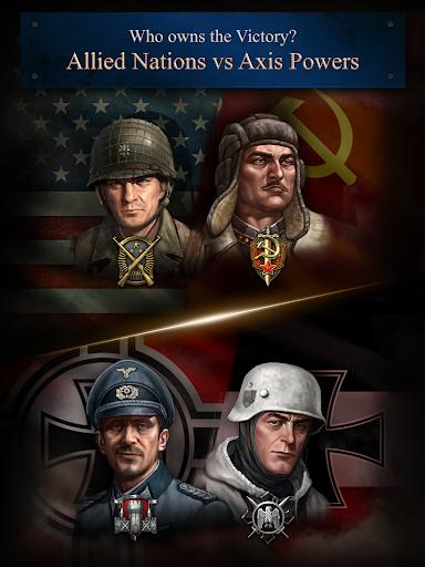 Road to Valor: World War II 2.21.1590.51893 screenshots 9