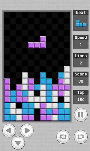 Crazy Bricks - Total 35 Bricks 2.2.5 screenshots 1