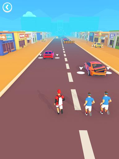 Super Thief Auto  screenshots 5