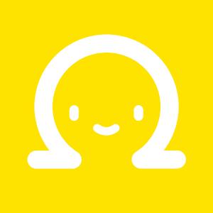 Omega  Live Random Video Chat