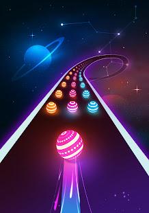 Dancing Road: Color Ball Run! 1.8.7 Screenshots 16