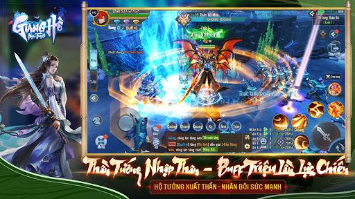Giang Hu1ed3 Ngu0169 Tuyu1ec7t  screenshots 2