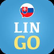 Learn Slovak with LinGo Play