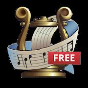 Orpheus Sheet Music FREE