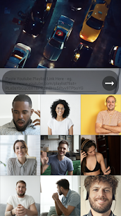 Watch Video Together Group For Pc – Free Download (Windows 7, 8, 10) 2