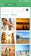 screenshot of Hide Pictures, Hide Photos & Videos, Gallery Vault