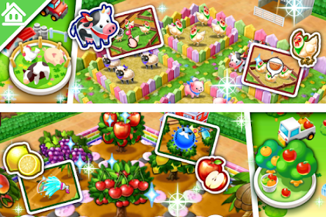 Image For Cooking Mama: Let's cook! Versi 1.73.0 11