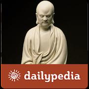 Bodhidharma Daily