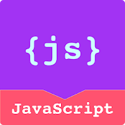 CodePal: Learn programming