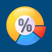 Brokerage Calculator | Calculate Equity Brokerage